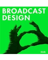 Broadcast Design HC & DVD