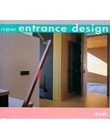 New Entrance Design