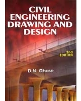 Civil Engineering Drawing & Design