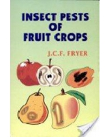 Insects Pests Of Fruit Crops
