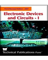 Electronic Devices And Circuits I