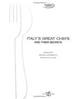 Italy's Great Chefs and Their Hidden Secrets Hobbies Sports