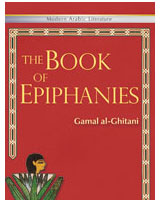 The Book of Epiphanies