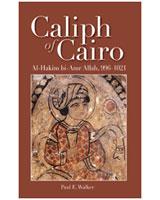 Caliph of Cairo