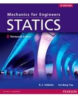 Mechanics for Engineers