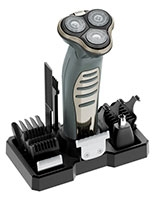 Grooming Shaver 3 in 1 9880-116 - Wahl