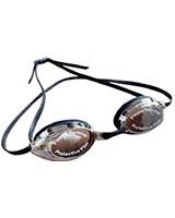 Swim goggle Black 9960 - Langca