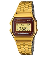 Watch A159WGEA-5A - Casio
