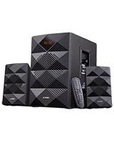 Bluetooth Speaker 2.1 A180X - F&D