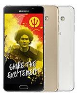 Galaxy A3 Dual SIM A310 - Samsung