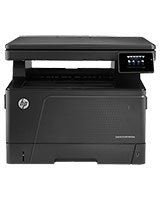 LaserJet Pro M435nw Multifunction Printer A3E42A - HP