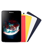 A5500 Tablet - Lenovo
