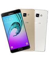 Galaxy A7 Dual SIM A710F - Samsung