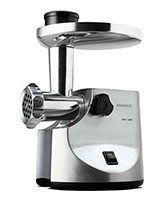 Meat Grinder MG510 - Kenwood