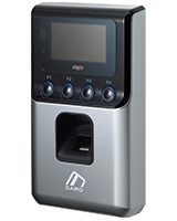 Fingerprint Authentication Reader AC2100 - Virdi