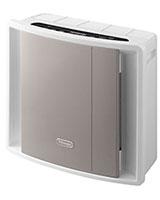Air Purifier AC150 - DeLonghi