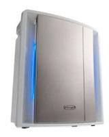Air Purifier AC230 - DeLonghi
