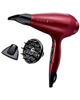 Silk Hair Dryer AC9096 - Remington