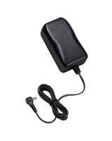 AC Adapter AD-12FL - Casio