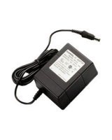 AC Adapter AD-1GL - Casio