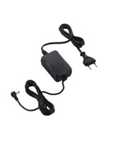 AC Adapter AD-E95100L - Casio