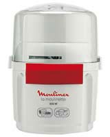 Chopper La Moulinette 800 Watt - Moulinex