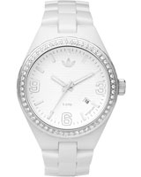 Ladies' Watch ADH2505 - Adidas