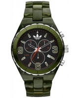 Men's Watch ADH2562 - Adidas