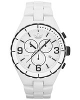 Men's Watch ADH2596 - Adidas