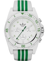 Ladies' Watch ADH2667 - Adidas