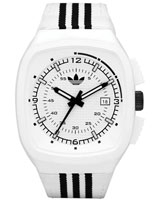Men's Watch ADH2678 - Adidas