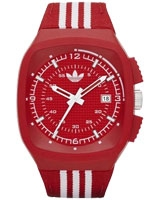 Ladies' Watch ADH2679 - Adidas