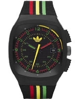 Men's Watch ADH2680 - Adidas