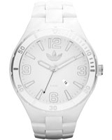 Men's Watch ADH2688 - Adidas