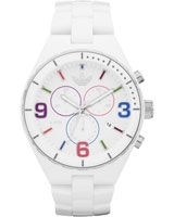 Men's Watch ADH2692 - Adidas
