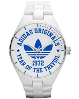 Men's Watch ADH2706 - Adidas