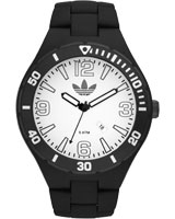 Men's Watch ADH2736 - Adidas