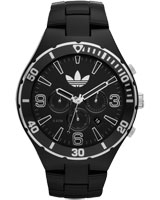 Men's Watch ADH2741 - Adidas