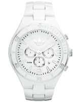 Men's Watch ADH2742 - Adidas