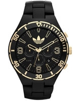 Men's Watch ADH2743 - Adidas
