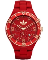Men's Watch ADH2744 - Adidas
