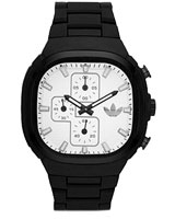 Men's Watch ADH2751 - Adidas