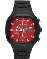 Men's Watch ADH2753 - Adidas