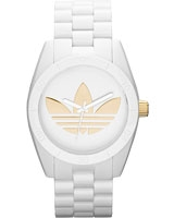 Men's Watch ADH2799 - Adidas