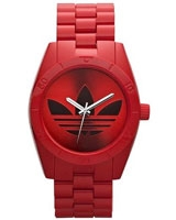 Men's Watch ADH2800 - Adidas