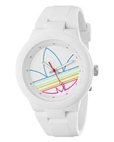 Ladies' Watch Originals Casual Watch ADH3015 - Adidas