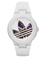 Ladies' Watch Originals Casual ADH3018 - Adidas