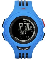 Men's Watch ADP3119 - Adidas