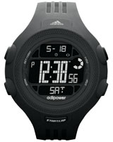 Men's Watch ADP3121 - Adidas
