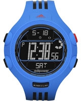 Men's Watch ADP3122 - Adidas